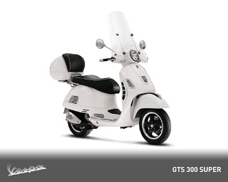 2010-vespa-gts300supere-small