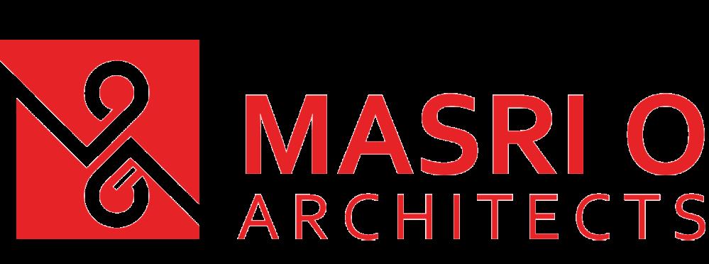 more-logo1