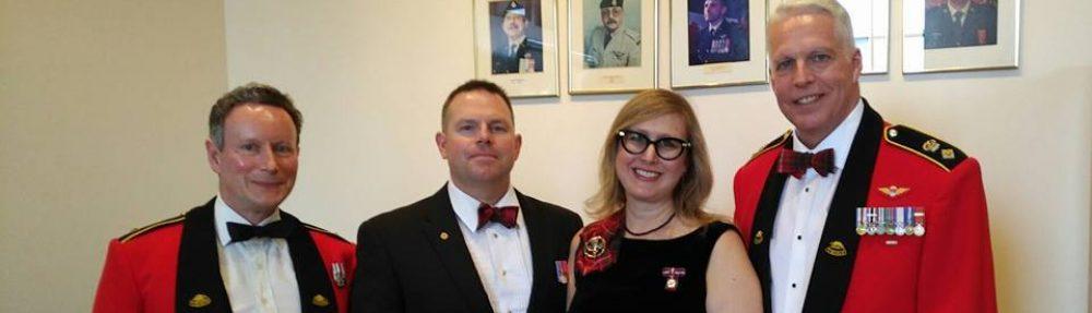 Diane Freeman, P.Eng., FEC, FCAE